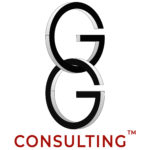 logo-G&G Consulting