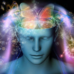 Il-Potere-dell'-Immaginazione