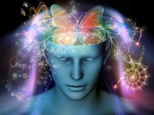 Il Potere dell'Immaginazione