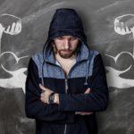 La-Differenza-fra-Autostima-e-Autoefficacia