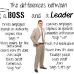 la-differenza-fra-capo-e-leader