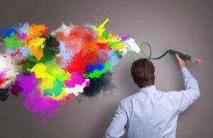 Read more about the article Come usare la Creatività