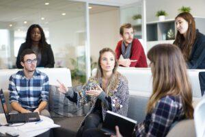 Read more about the article Come Comunicare Efficacemente