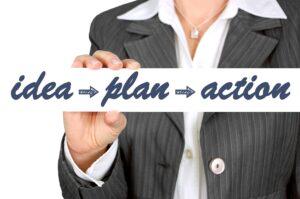 Read more about the article Come si Costruisce un Piano di Azione Efficace