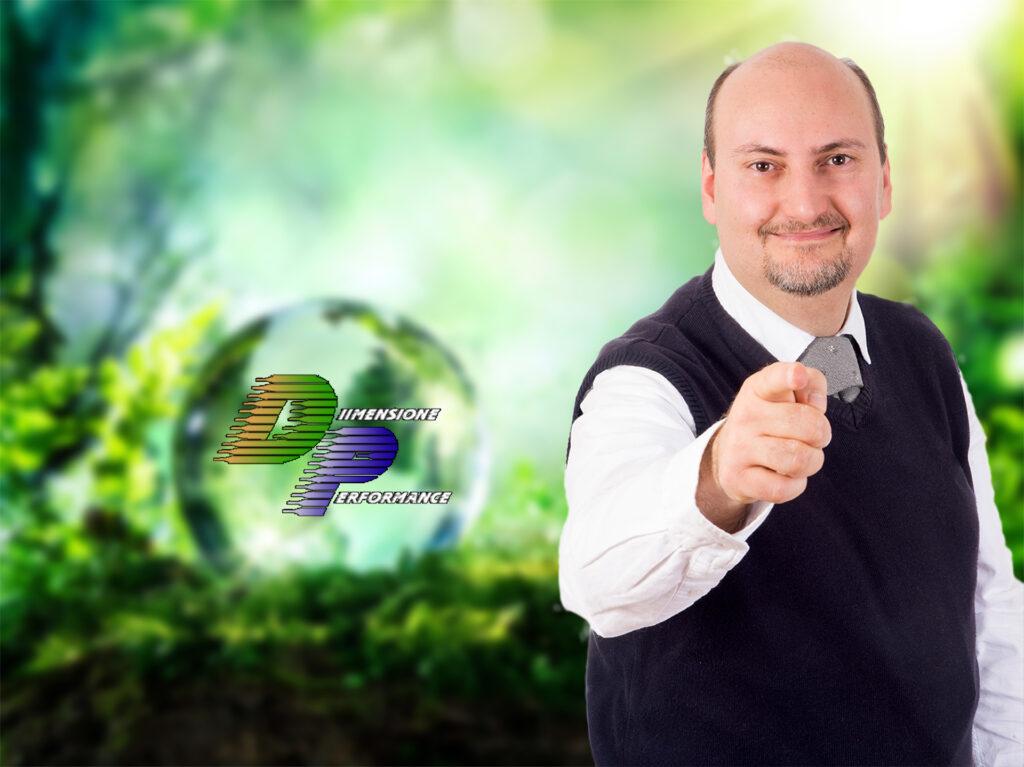 DP-Logo-Dimensione-Performance