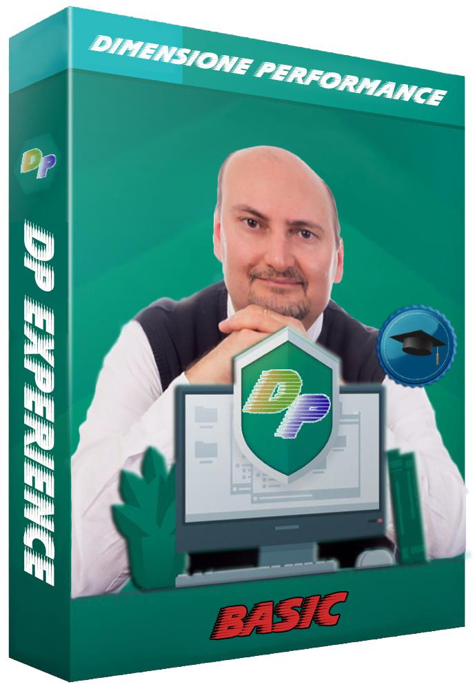 DP-Pacchetto-Basic