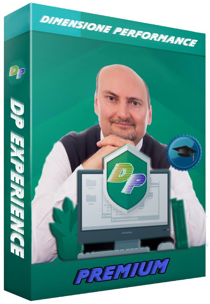 DP-Pacchetto-Premium
