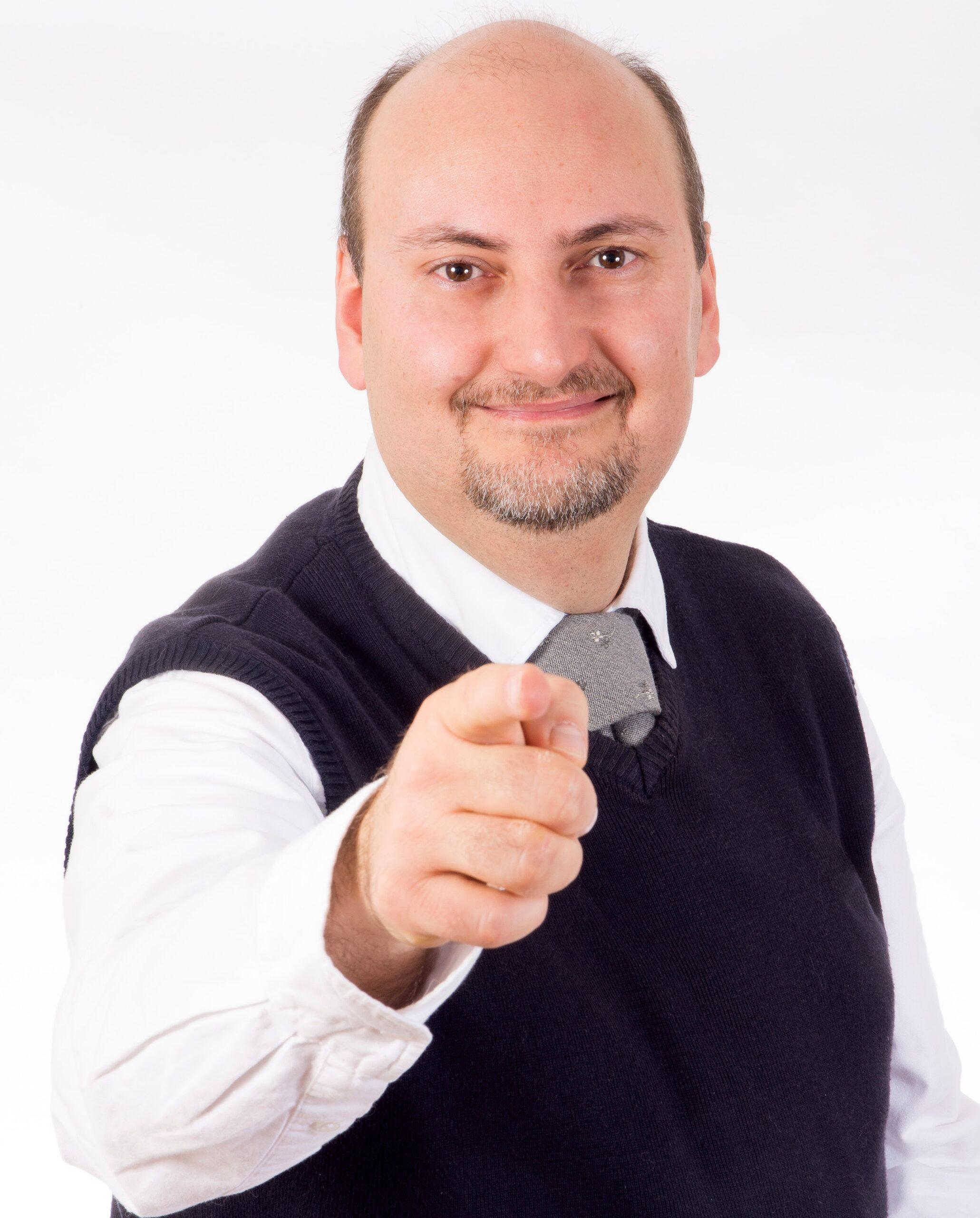 DP-Stefano-Giannetti-Coach-05