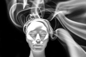 Read more about the article La Consapevolezza Emotiva