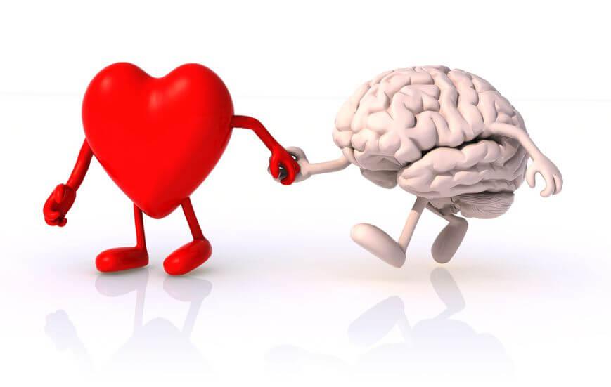 La Differenza fra Intelligenza e Intelligenza Emotiva
