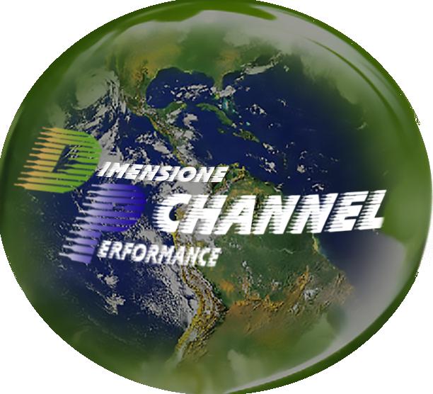 Logo-Youtube-DPChannel
