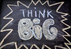 Read more about the article Come Combattere i Pensieri Limitanti
