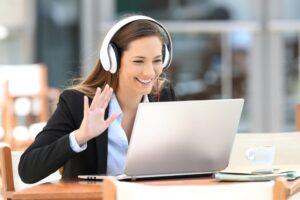 """Read more about the article L'Efficacia del """"Marketing di Se Stessi""""!"""