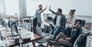 Read more about the article Come Creare una Startup di Successo