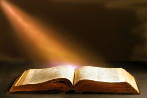 Le Potenzialità associate alla Saggezza-Conoscenza