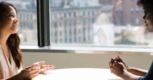 Read more about the article La Comunicazione Efficace nella Sessione di Coaching