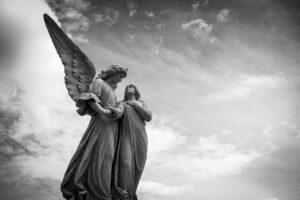 Le Potenzialità associate alla Trascendenza