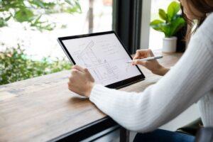 Read more about the article Come Sviluppare una Business Idea