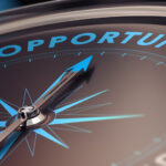 Come-Trasformare-una-Minaccia-in-una-Opportunità