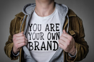 Read more about the article Cos'è il Personal Branding