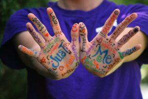 Read more about the article Le Emozioni Secondarie. Quali sono e come riconoscerle