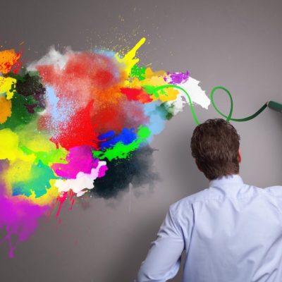 come-usare-la-creatitivà