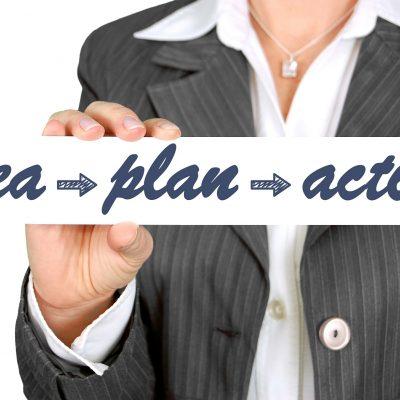 come-si-costruisce-un-piano-di-azione-efficace