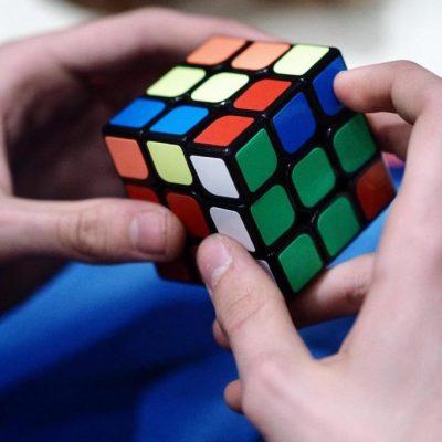Il-Problem-Solving