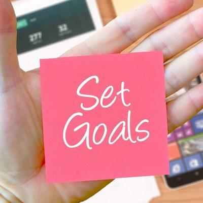 L'Importanza-della-definizione-degli-obiettivi